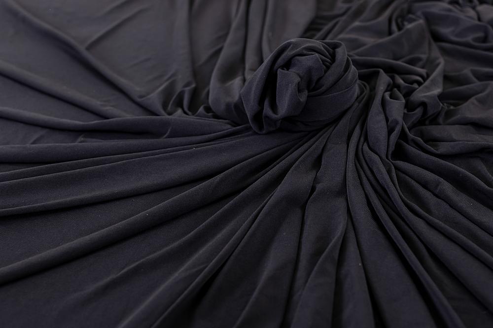 MATJERS-ITY-293/BLACK #01** / ITY Matt Jersey,