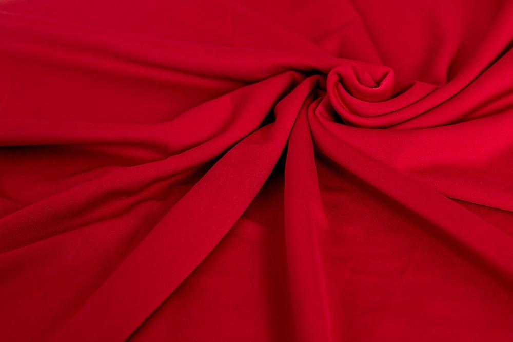 TECHNO-956/RED / Solid Techno Scuba,