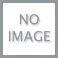 BRUSH-DTY-792/BLUE CAPRI / Solid Brushed DTY,